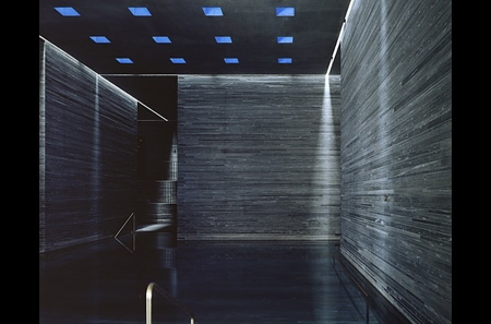 Peter_zumthor-smaller