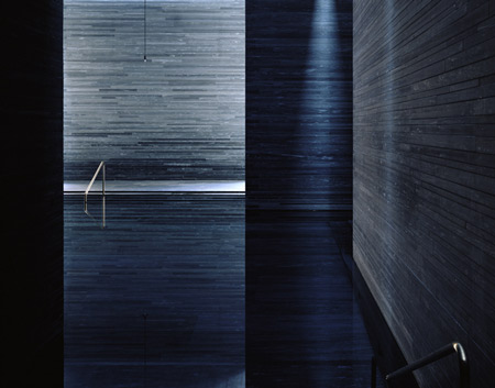 Photographs-of-the-work-of-peter-zumthor-by-helene-binet-17