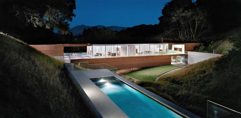02-bridge-house-1000x490